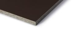 cembrit-cover-390-kolor-plyta-elewacyjna-wzornik