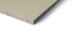 cembrit-cover-530-kolor-plyta-elewacyjna-wzornik