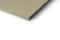 cembrit-cover-540-kolor-plyta-elewacyjna-wzornik