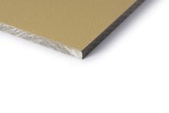 cembrit-cover-550-kolor-plyta-elewacyjna-wzornik