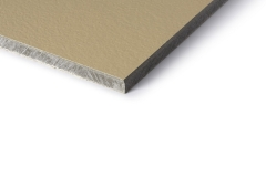 cembrit-cover-560-kolor-plyta-elewacyjna-wzornik