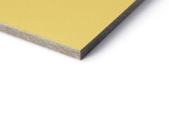 cembrit-cover-570-kolor-plyta-elewacyjna-wzornik