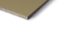 cembrit-cover-610-kolor-plyta-elewacyjna-wzornik