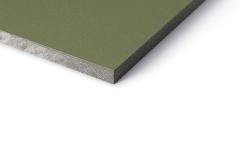 cembrit-cover-640-kolor-plyta-elewacyjna-wzornik
