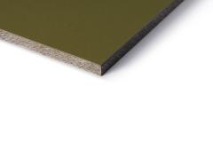 cembrit-cover-650-kolor-plyta-elewacyjna-wzornik