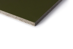 cembrit-cover-670-kolor-plyta-elewacyjna-wzornik