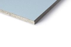 cembrit-cover-730-kolor-plyta-elewacyjna-wzornik