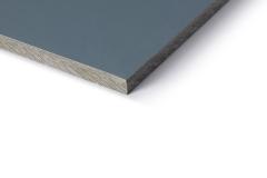 cembrit-cover-760-kolor-plyta-elewacyjna-wzornik