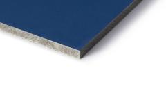 cembrit-cover-770-kolor-plyta-elewacyjna-wzornik
