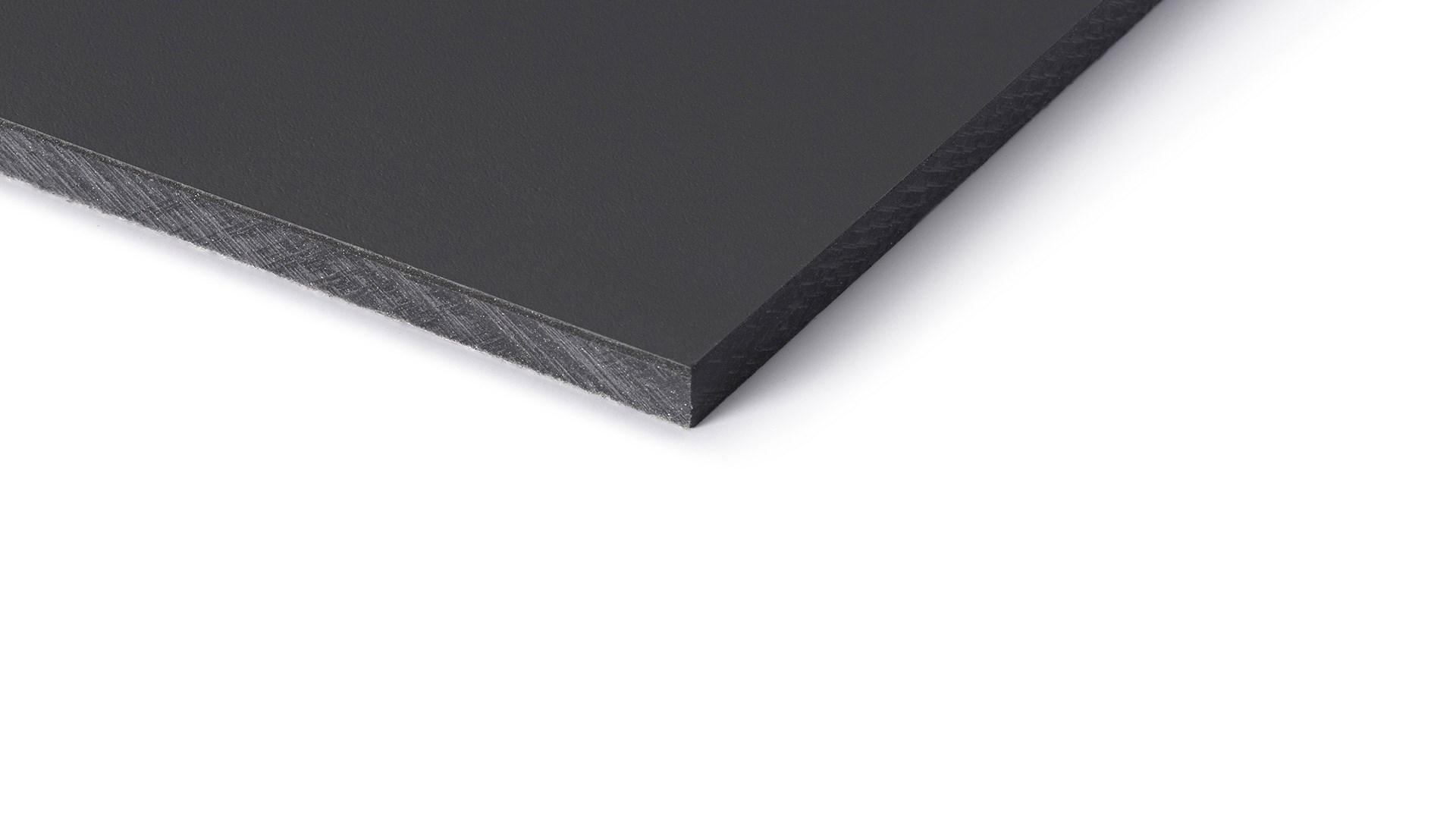 cembrit-solid-kolor-070-plyta-wzornik-probka