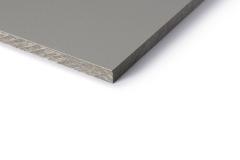 cembrit-solid-kolor-030-plyta-wzornik-probka