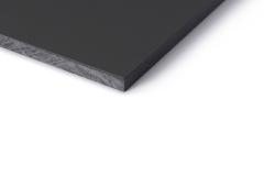 cembrit-solid-kolor-101-plyta-wzornik-probka