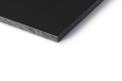 cembrit-solid-kolor-191-plyta-wzornik-probka