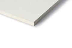cembrit-solid-kolor-212-plyta-wzornik-probka