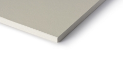 cembrit-solid-kolor-286-plyta-wzornik-probka