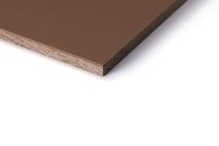 cembrit-solid-kolor-334-plyta-wzornik-probka