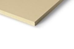 cembrit-solid-kolor-515-plyta-wzornik-probka