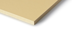 cembrit-solid-kolor-525-plyta-wzornik-probka