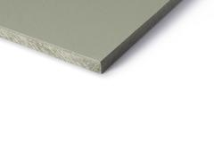 cembrit-solid-kolor-606-plyta-wzornik-probka