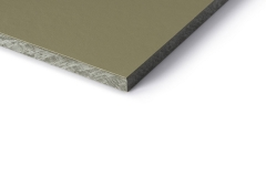 cembrit-solid-kolor-616-plyta-wzornik-probka