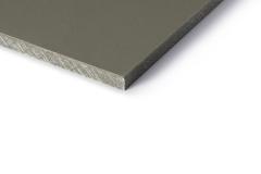 cembrit-solid-kolor-656-plyta-wzornik-probka