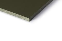 cembrit-solid-kolor-676-plyta-wzornik-probka