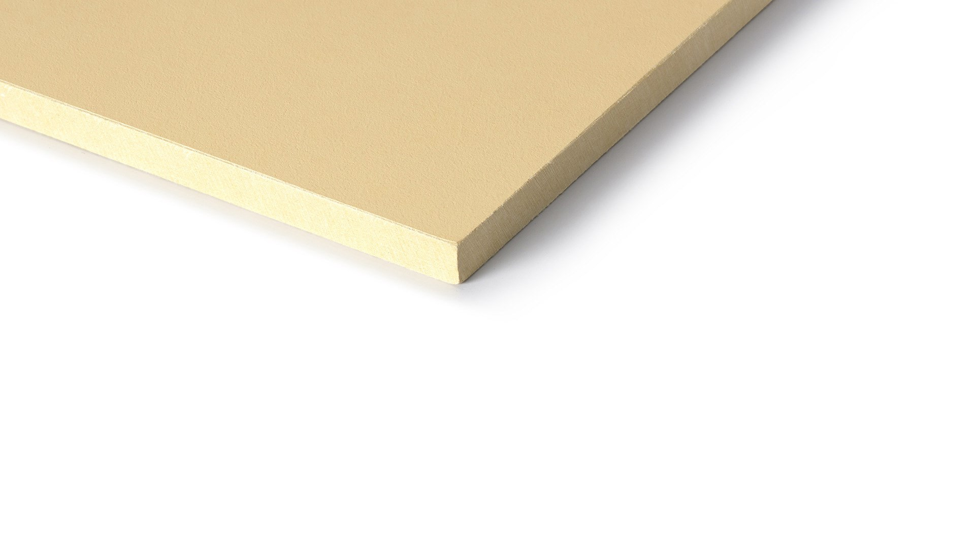cembrit-transparent-kolor-515-nowoczesne-fasady