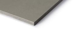 cembrit-transparent-kolor-030-nowoczesne-fasady
