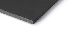 cembrit-transparent-kolor-111-nowoczesne-fasady