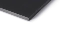 cembrit-transparent-kolor-171-nowoczesne-fasady