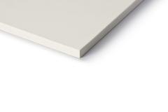 cembrit-transparent-kolor-242-nowoczesne-fasady