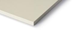 cembrit-transparent-kolor-262-nowoczesne-fasady