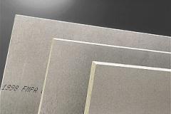 cetris-basic-plyta-cementowa-elewacja