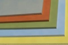 cetris-płyty-kolorowe-elewacja