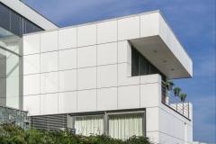 cetris-realizacja-fasada-biała