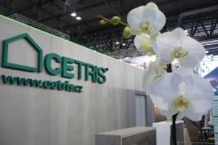 cetris-wystawa-płyt