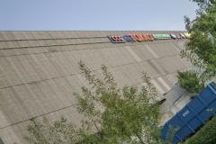 fasada-cetris-beton-plyty