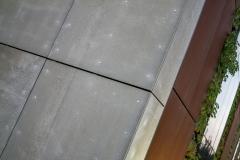 realizacje-cetris-beton