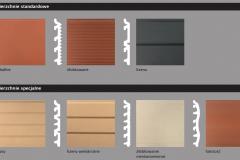 Creaton-powierzchnie-standardowe-m3ziolek-fasady-wentylowane