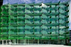 Architektura_m3ziolek_elewacje_prasa_reynaers_aluminium_2