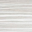 rockpanel_woods_ebony_marble