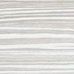 rockpanel_woods_ebony_marble