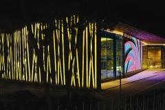 Architektura_m3ziolek_elewacje_prasa