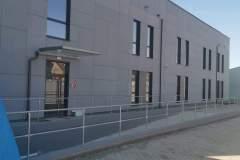 wykonanie_elewacji_plyty_betonowe