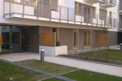 Equitone-Euronit-Natura-PRO-montaz-warszawa-zolte-plyty-atrium