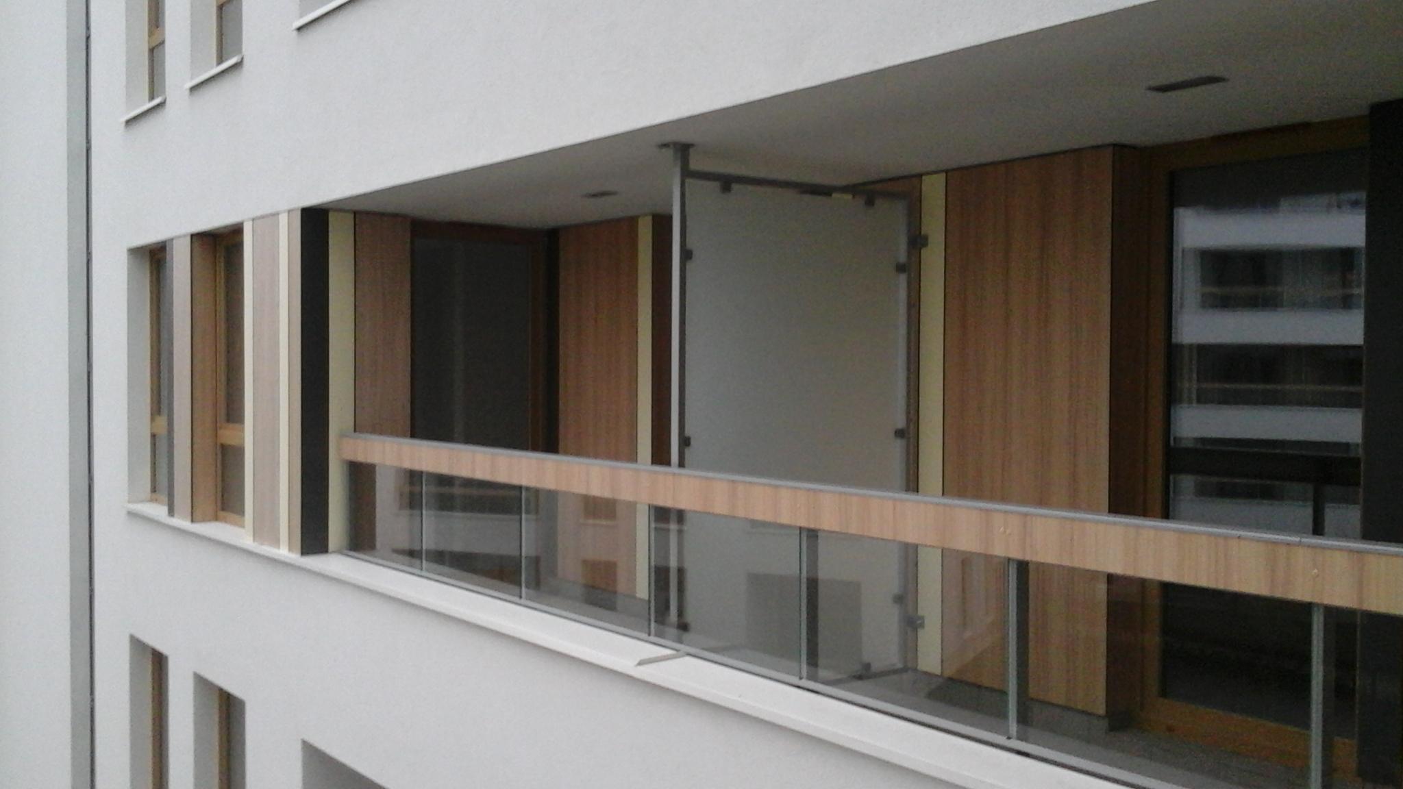 nowoczesne-materialy-elewacyjne-plyty-hpl-fasada