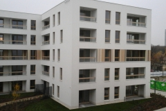m3ziolek-elewacje-wentylowane-plyty-hpl-fasada