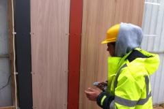 montaz-wykonywanie-elewacji-wentylowanych-firma
