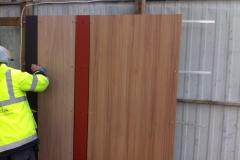okladziny-elewacyjne-plyty-hpl-fasada-nowoczesne-drewnopodobne