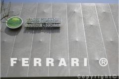 pawilon-ferrari-dystrybutor-m3ziolek-shanghai-world-expo-space-2010-2